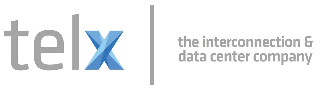 X forex forex trading tel